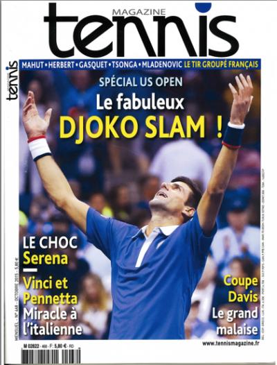 Tennis mag1